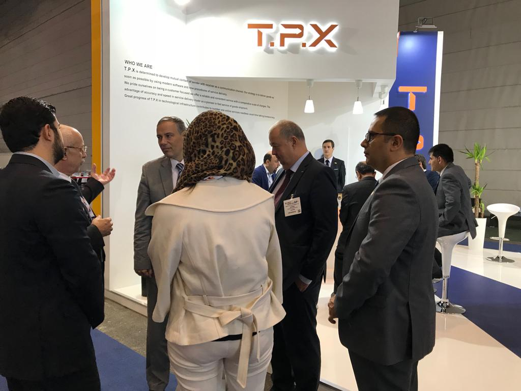 chabok-postexpo2017-meeting4.jpeg